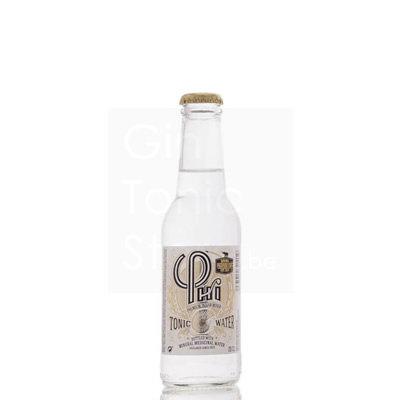 Phi Tonic Water 20cl